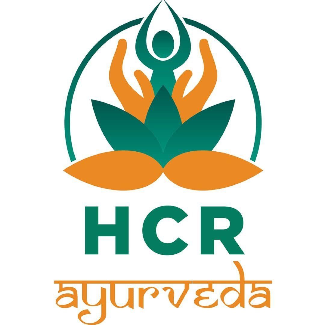 HCR Ayurveda
